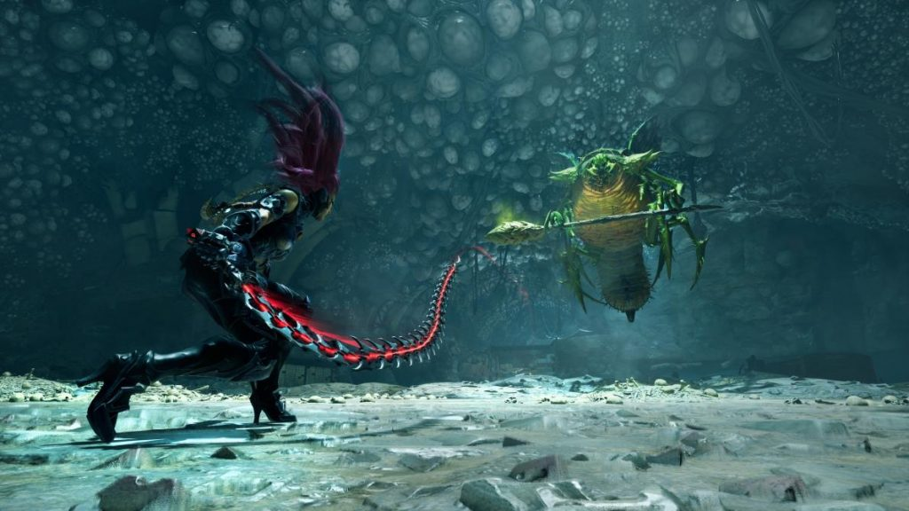 mira-las-imagenes-del-gameplay4-darksiders-iii-frikigamers.com