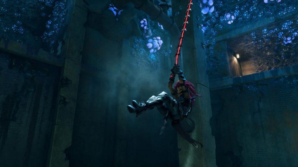 mira-las-imagenes-del-gameplay5-darksiders-iii-frikigamers.com