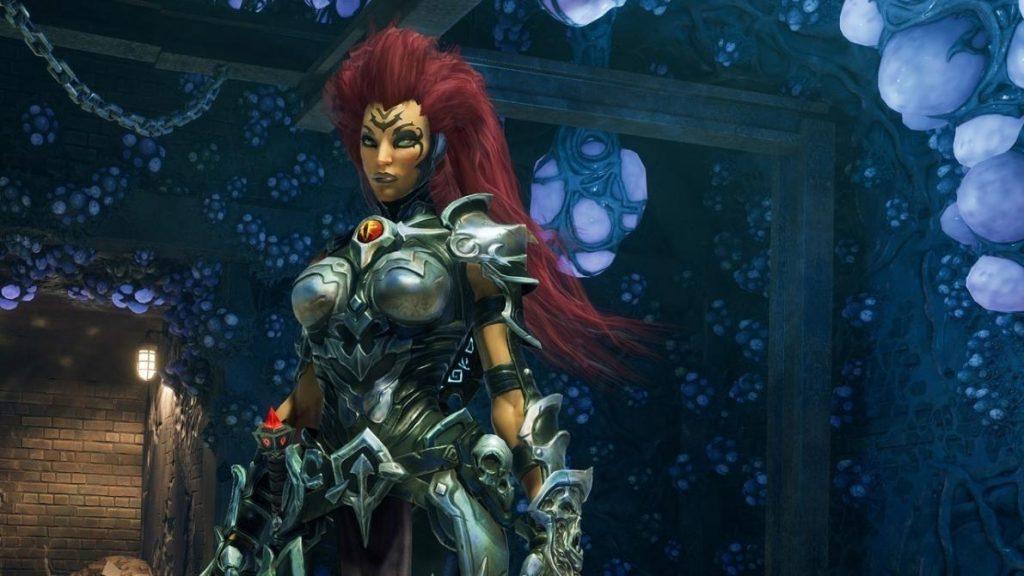 mira-las-imagenes-del-gameplay6-darksiders-iii-frikigamers.com