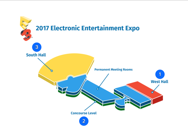 mira-los-planos-finales-del-e3-2017-frikigamers.com