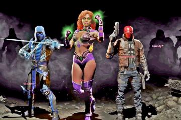 mira-los-primeros-personajes-dlc-injustice-2-frikigamers.com