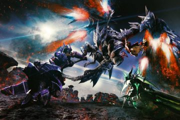 mira-primer-anuncio-monster-hunter-xx-nintendo-switch-frikigamers.com