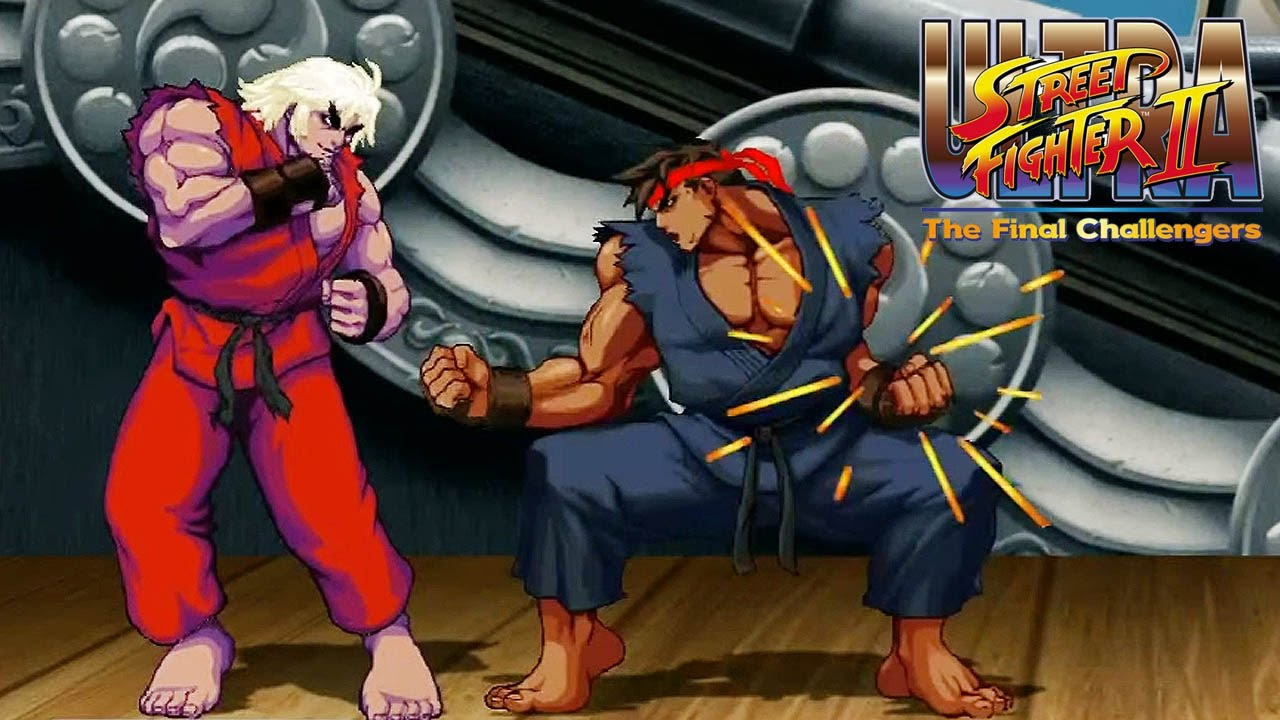 mira-trailer-lanzamiento-ultra-street-fighter-ii-the-final-challengers-frikigamers.com