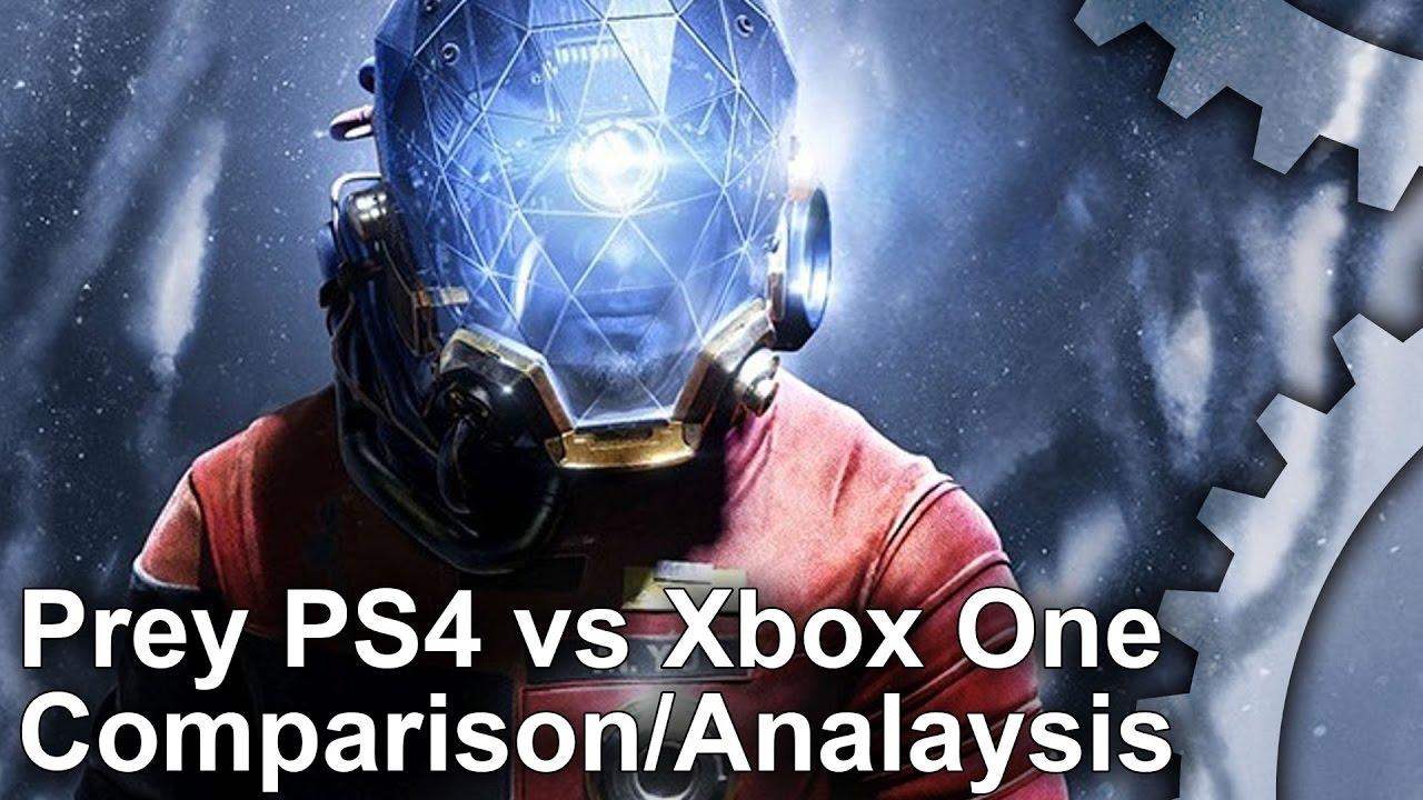 mira-video-donde-comparan-la-demo-prey-ps4-xbox-one-frikigamers.com