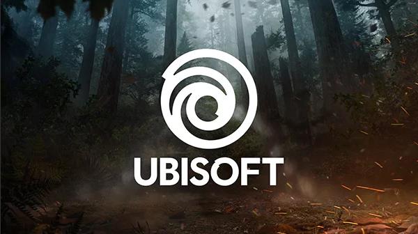 new-logotipo-ubisoft-frikigamers.com