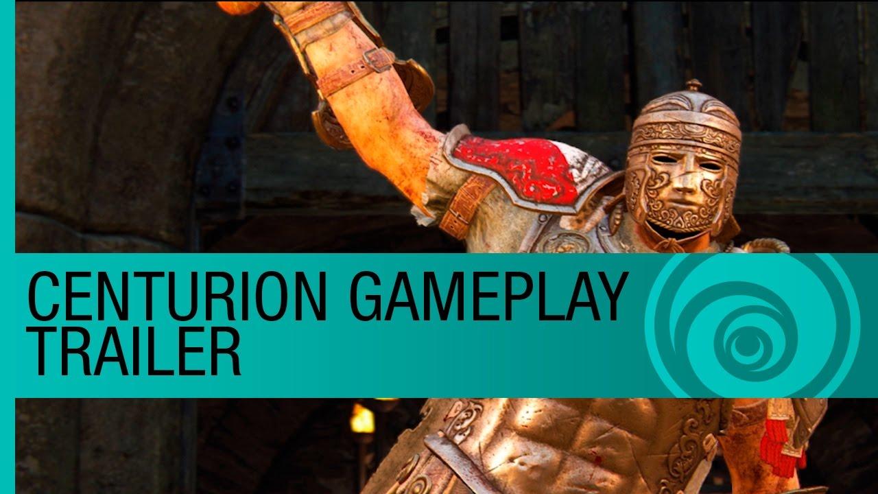 no-te-pierdas-los-nuevos-contenidos-llegan-for-honor-la-season-2-frikigamers.com