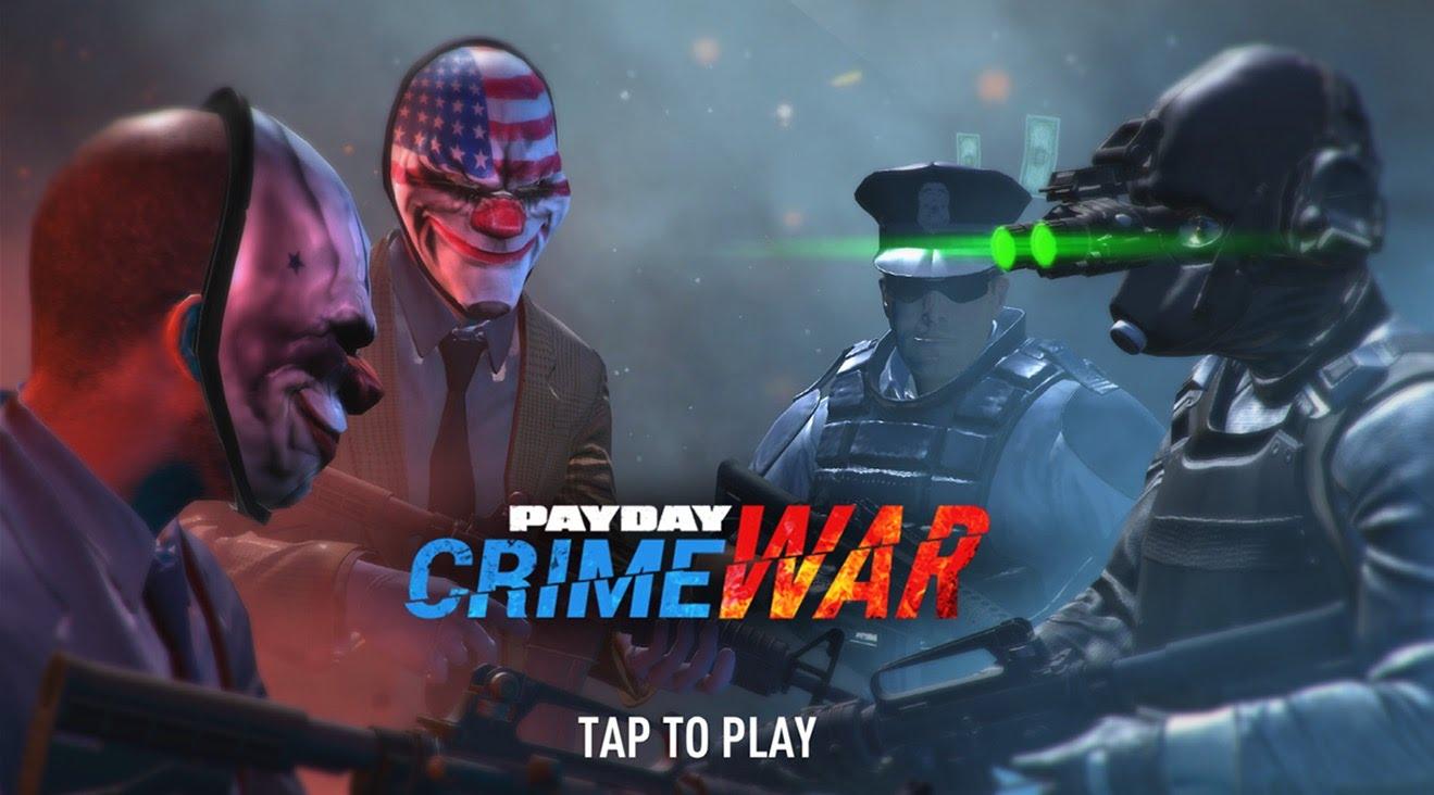 payday-llegara-los-smartphones-frikigamers.com