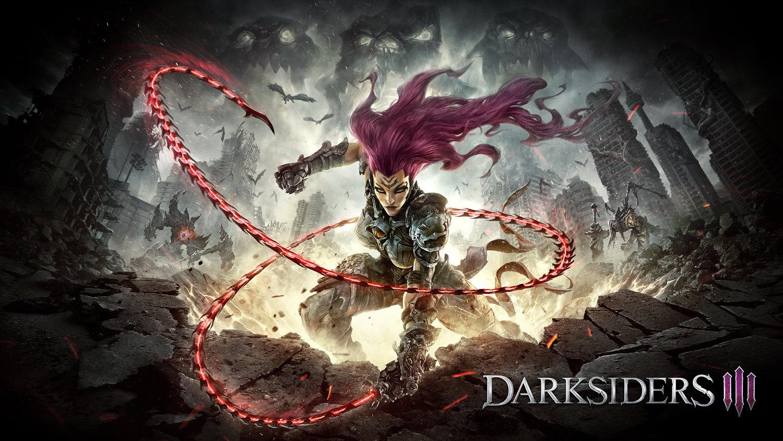 podremos-disfrutar-de-escenarios-mas-variados-en-darksiders-iii-frikigamers.com