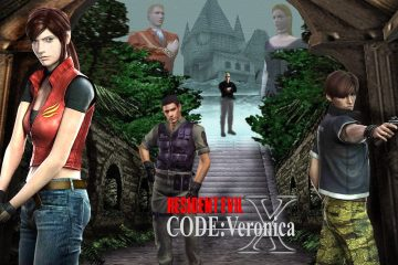 re-code-veronica-x-llegara-ps4-frikigamers.com