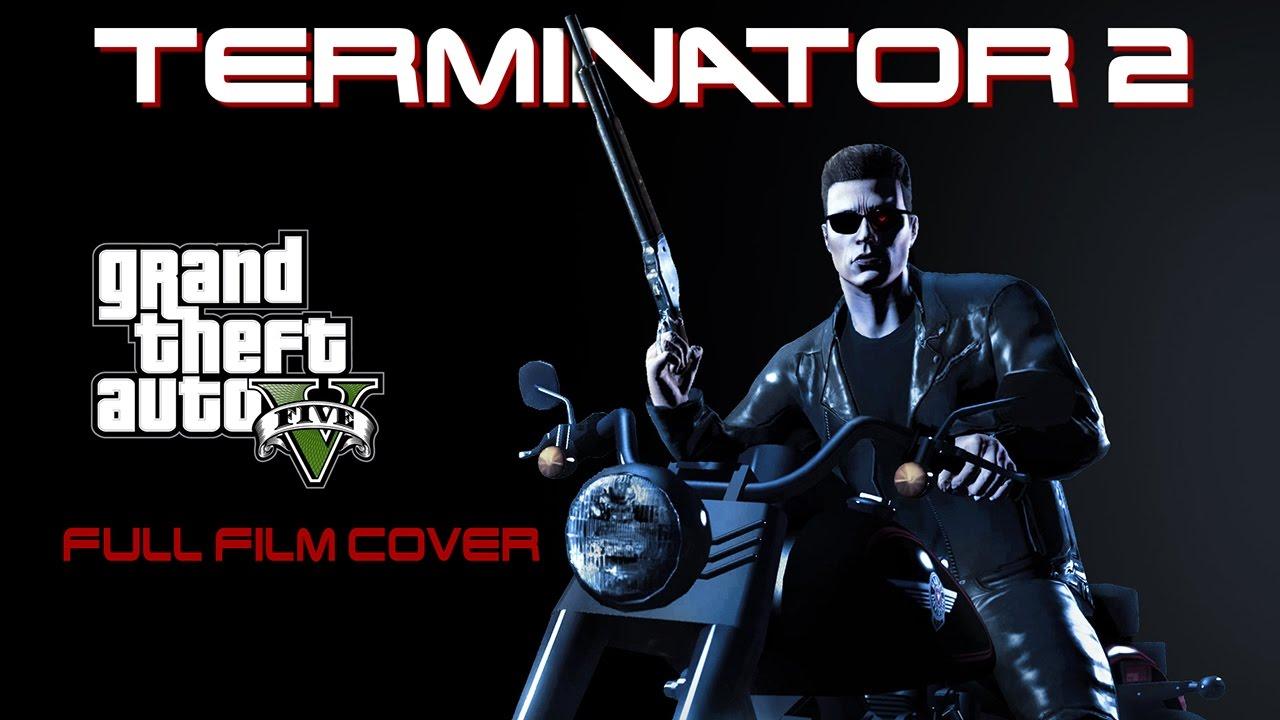 recrean-terminator-2-gta-v-frikigamers.com