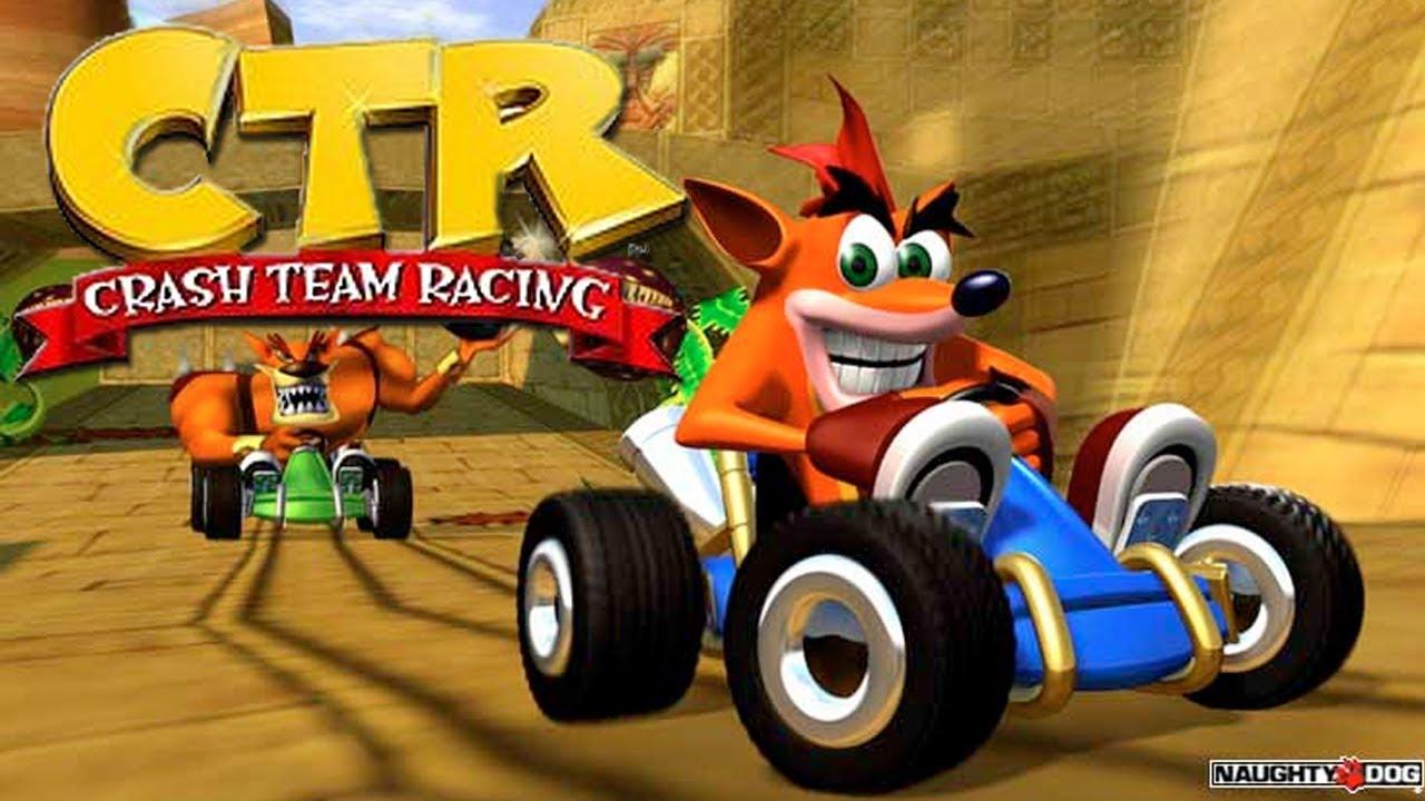 remake-crash-team-racing-podria-posible-frikigamers.com