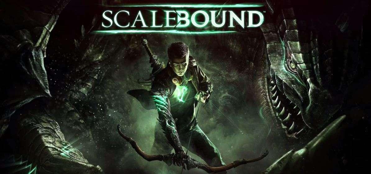 scalebound-renueva-marca-frikigamers.com