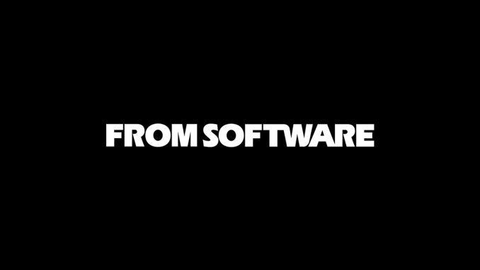 segun-rumores-phantom-wail-seria-la-nueva-ip-from-software-frikigamers.com
