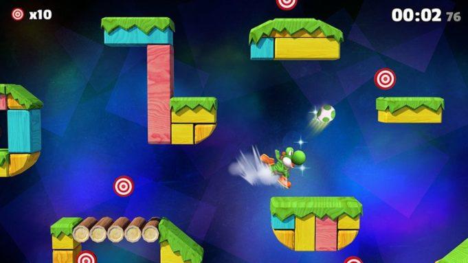 smash-bros-para-el-switch-antes-del-e3-frikigamers.com