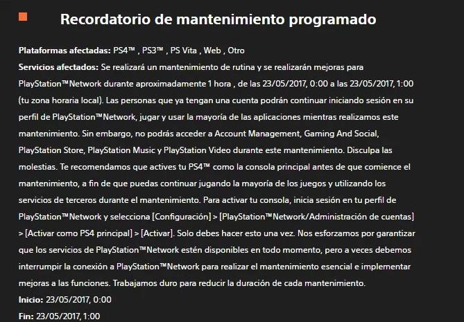 sony-anuncia-manana-habra-mantenimiento-la-playstation-network-frikigamers.com