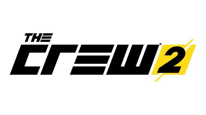 the-crew-2-confirmado-ubisoft-frikigamers.com