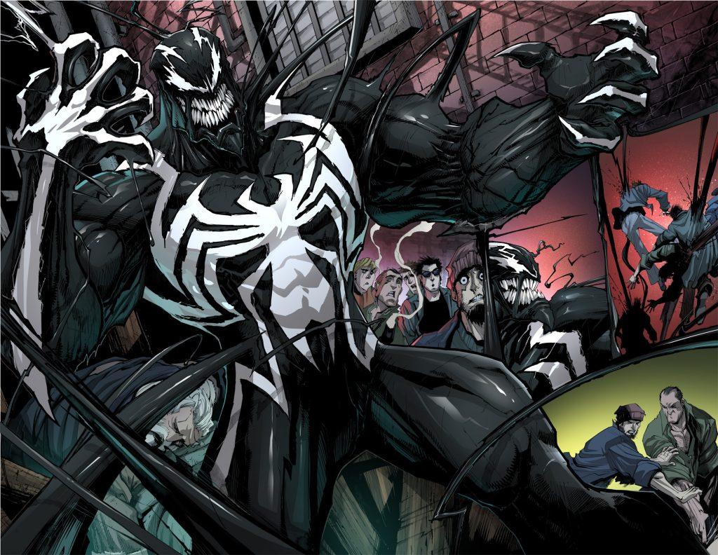 venom-1-marvel-comics_frikigamers.com