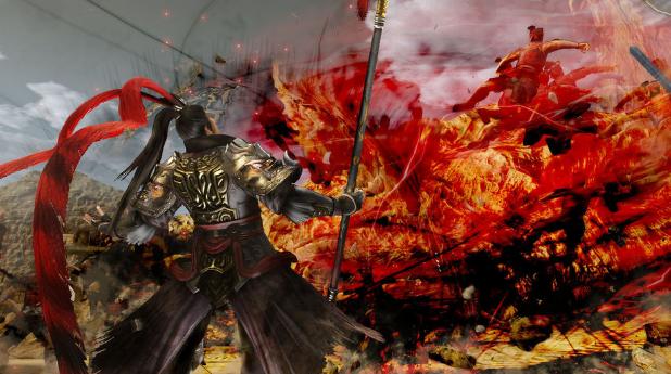 warriors1-allstars-frikigamers.com