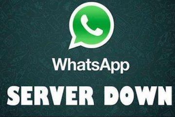 whatsapp-problemas-nivel-mundial-frikigamers.com