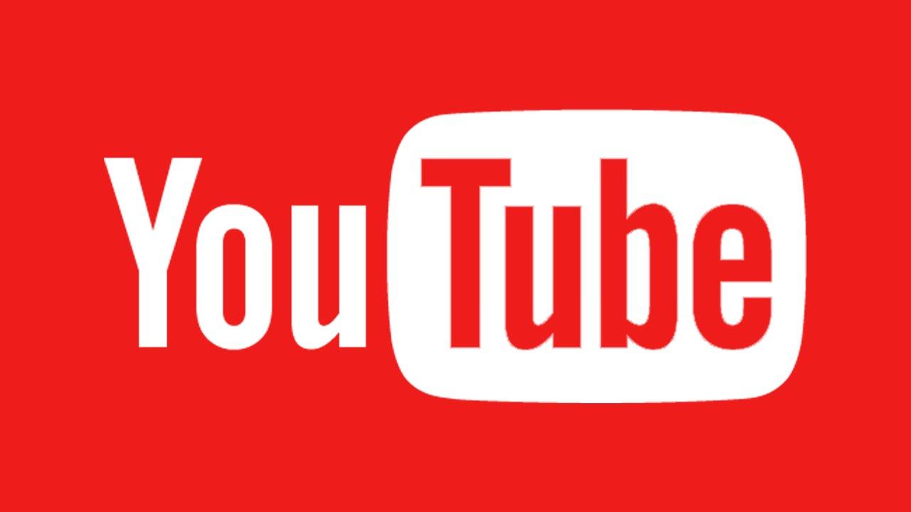 youtube-quiere-romper-netflix-series-gratis-frikigamers.com