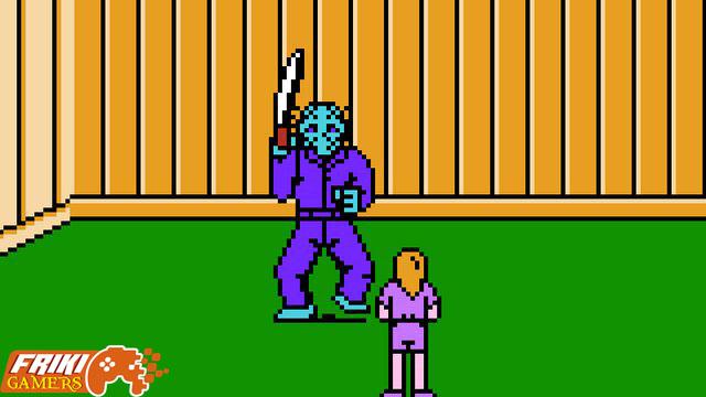Algo-curioso-con-el-cartucho-de-Friday-the-13th-de-NES-frikigamers.com