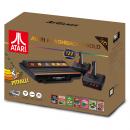 Atari-Flashback-gold-Atari-2600-frikigamers.com