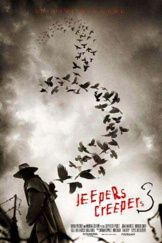 Jeepers-creepers-3-poster-frikigamers.com