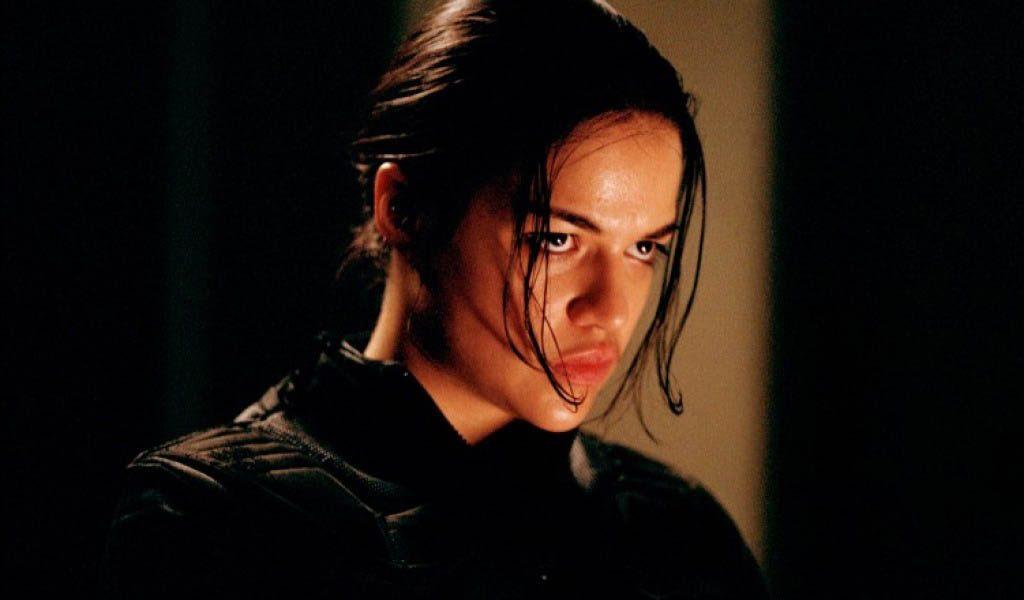 Michelle-Rodriguez-Resident-Evil-frikigamers.com