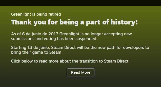 Steam-Greenlight-frikigamers.com