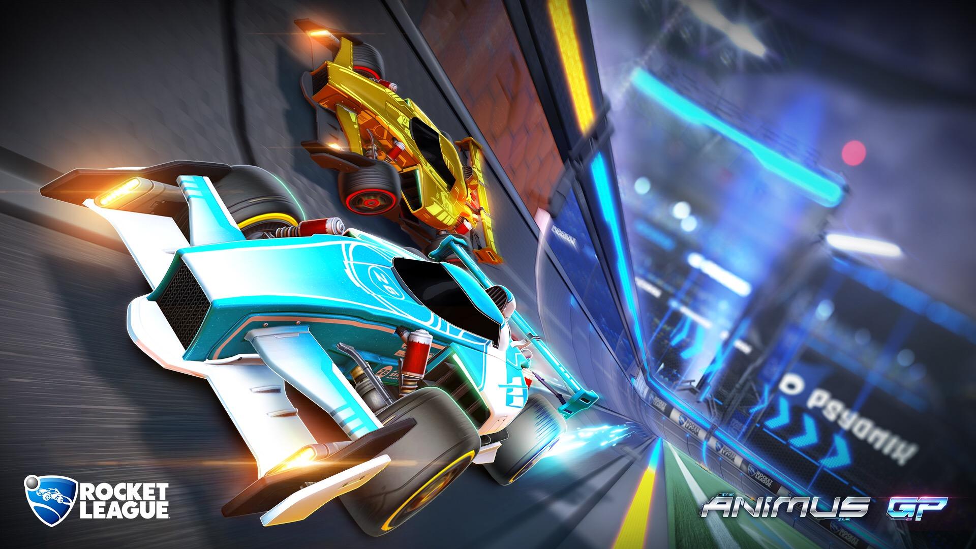actualizacion-aniversario-rocket-league-frikigamers.com
