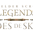 canaliza-poder-del-dovahkiin-heroes-of-skyrim-the-elder-scrolls-legends-frikigamers.com.png