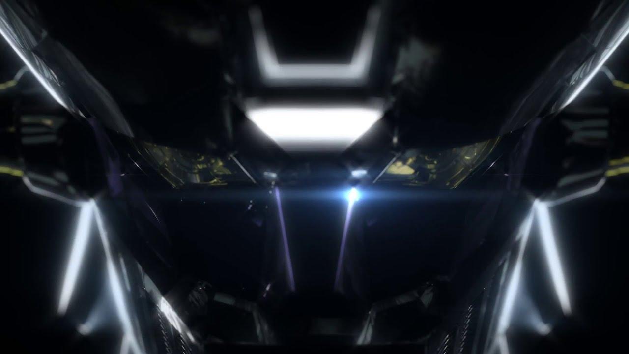 chequea-asombroso-teaser-la-nueva-pelicula-mazinger-z-frikigamers.com
