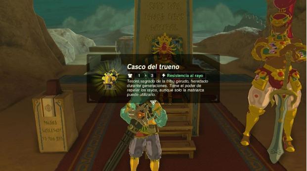 chequea-bug-puede-hacernos-perder-casco-del-trueno-breath-of-the-wild-frikigamers.com