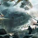 chequea-la-nueva-expansion-battlefield-1-in-the-name-of-the-tsar-frikigamers.com