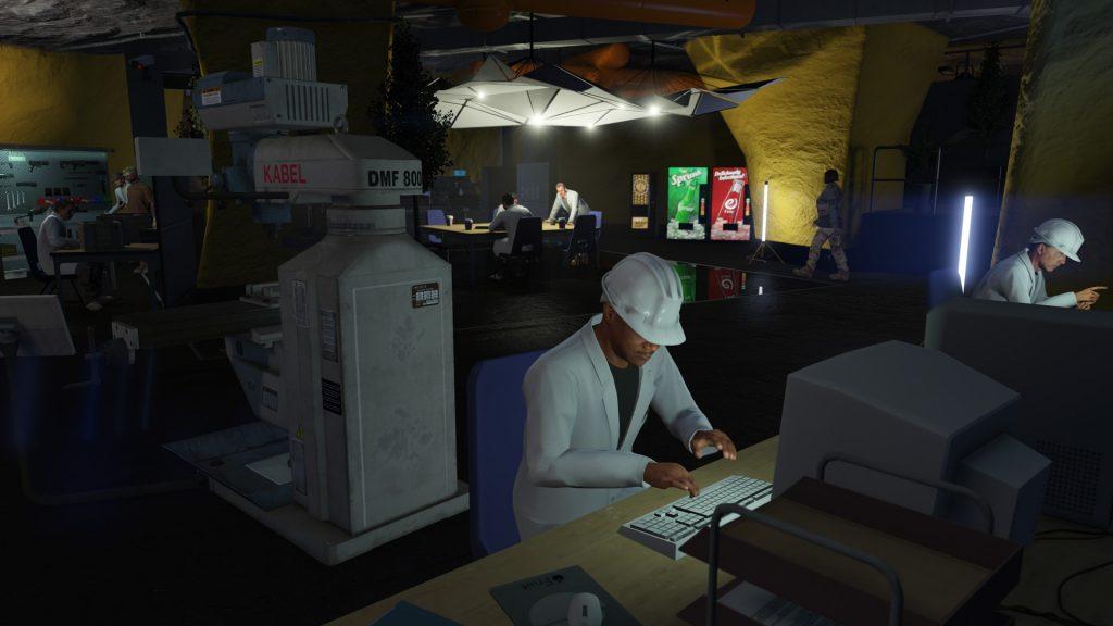chequea-los-detalles-la-actualizacion2-gunrunning-gta-online-frikigamers.com
