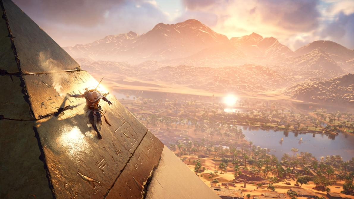 conoce-las-ediciones-especiales16-assassins-creed-origins-season-pass-frikigamers.com