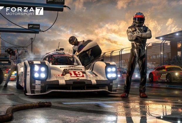 conoce-los-detalles-mejoras-contenidos-forza-motorsport-7-xbox-one-x-frikigamers.com