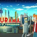descarga-gratis-futurama-worlds-of-tomorrow-ios-android-frikigamers.com