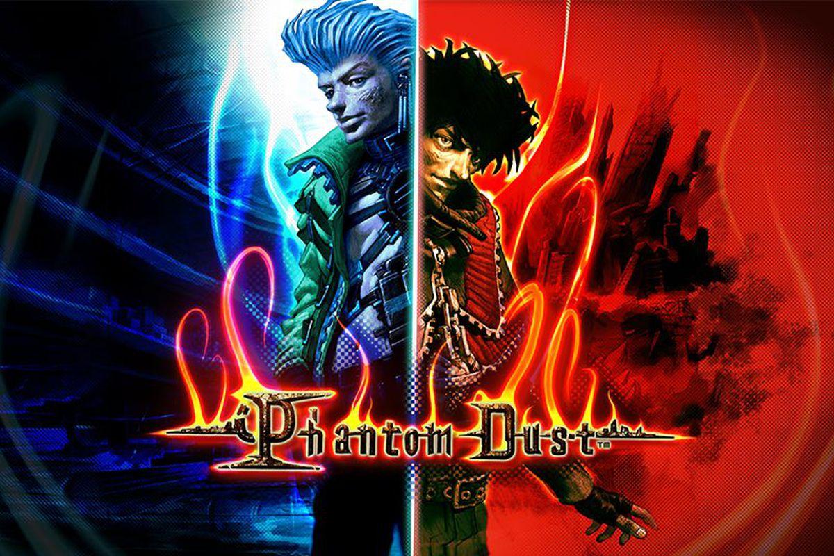 disponible-primer-parche-phantom-dust-frikigamers.com