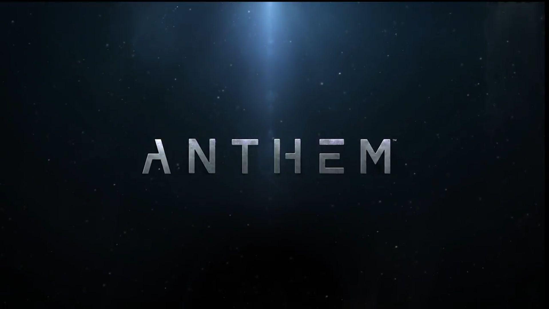 e3-2017-anthem-nombre-la-nueva-ip-bioware-frikigamers.com