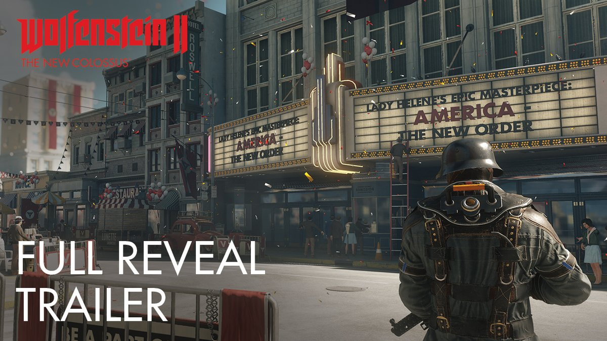 e3-2017-confirman-wolfenstein-ii-the-new-colossus-frikigamers.com