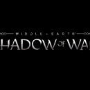 e3-2017-conoce-sistema-nemesis-sombras-guerra-nuevo-gameplay-frikigamers.com
