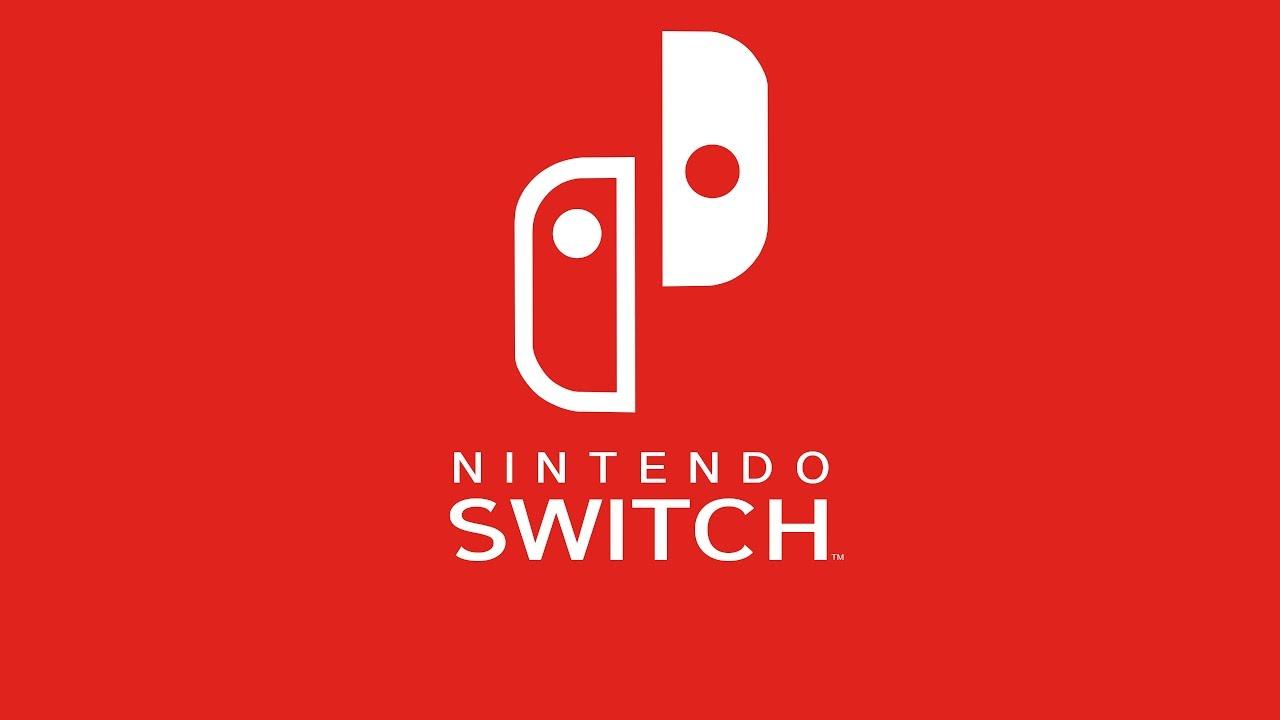 e3-2017-estan-desarrollando-nuevo-pokemon-estilo-clasico-nintendo-switch-frikigamers.com