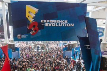 e3-2017-evento-recibio-68400-asistentes-frikigamers.com