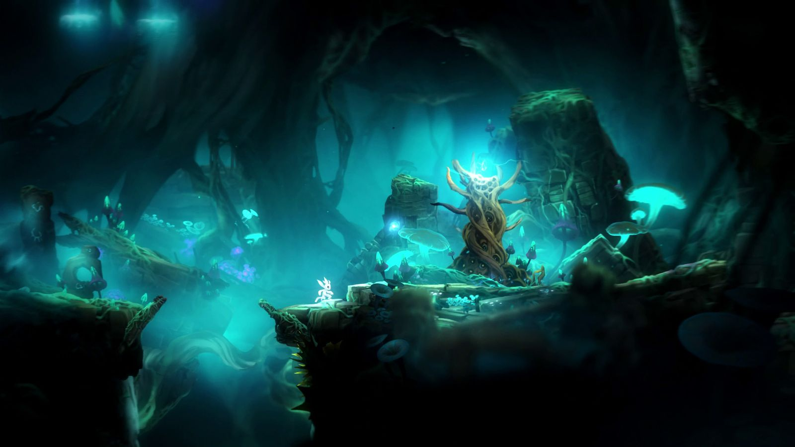 e3-2017-microsoft-nos-muestra-ori-and-the-will-of-the-wisps-frikigamers.com