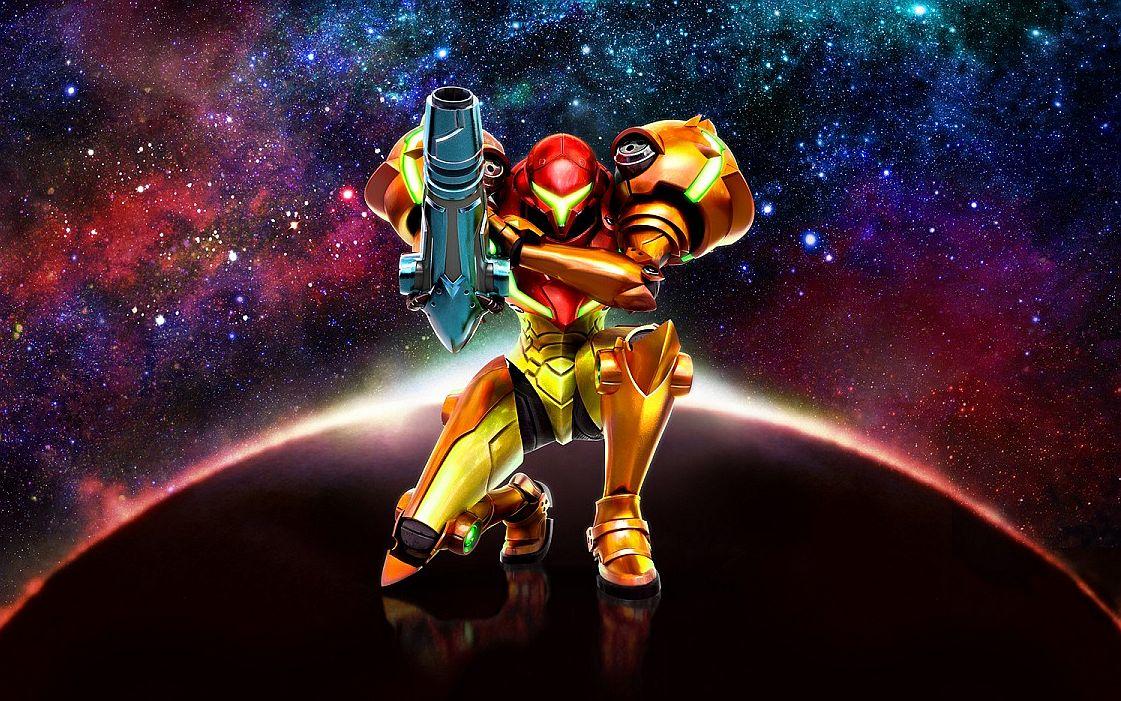 e3-2017-mira-extenso-gameplay-metroid-samus-returns-frikigamers.com