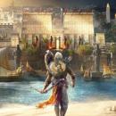 e3-2017-mira-nuevo-trailer-assassins-creed-origins-frikigamers.com