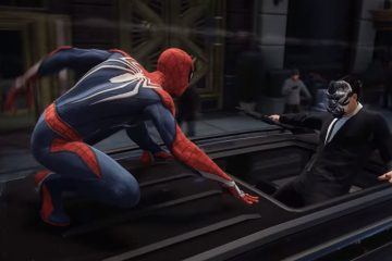 e3-2017-mira-primer-gameplay-spider-man-ps4-frikigamers.com