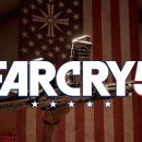 e3-2017-mira-trailer-gameplay-far-cry-5-frikigamers.com.jpg