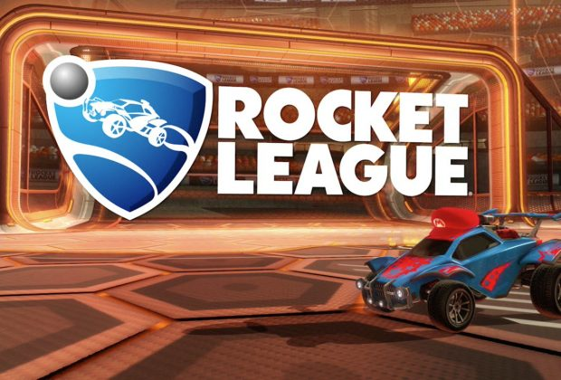 e3-2017-rocket-league-llegara-switch-frikigamers.com